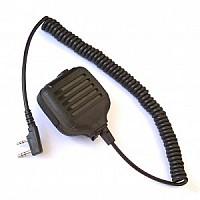 FDP HD Speaker Microphone