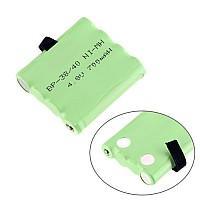 Uniden Compatible BP-38 Battery Pack