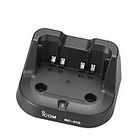 BC213 drop-in charger to fit IC41PRO