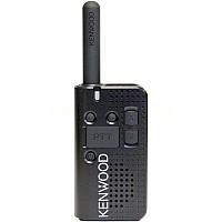 Kenwood PKT23X Twoway Radio