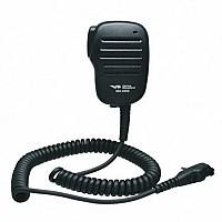Vertex MH450s Standard Speaker Microphone for VX426 / VX456