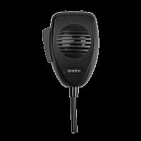 Uniden MK500 Microphone for Uniden UHF Radio