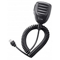 Icom HM152 IC400PRO Genuine Replacement Microphone