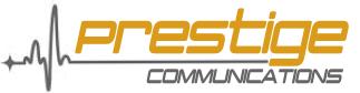 Prestigecom.net.au